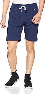 [冠军] 短裤 C3-P519