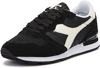 Diadora – 运动鞋 Camaro 男女适用