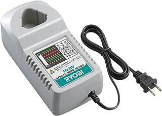 RYOBI 充电器 BC-1000L 6406641