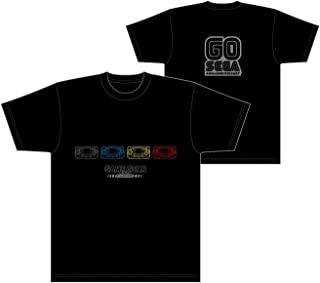 Amazon.co.jp限定 Game Gear Gimekrol Ga原创T恤 XL尺寸