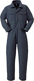 Don 空调® Tunagi LL 深灰色 AC7000