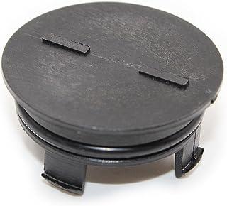 Koauto 后凸轮插头带密封件适用于本田气缸 12513-P72-003 12513P72003