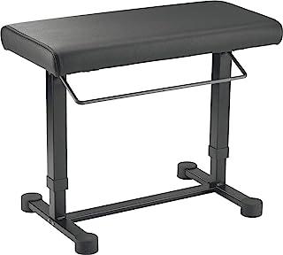 K&M Stands 14080 键盘长凳