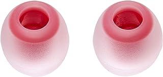 acoustune AET07 硅胶耳塞 宽频域 平衡重视型AET07-SR AET07-SR Sサイズ3ペア