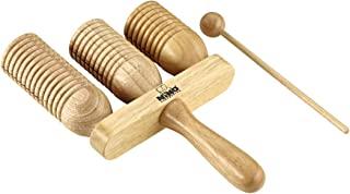 NINO NINO 木雕 【国内正品】NINO561 3音型