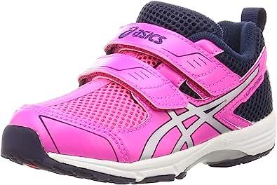 [亚瑟士] 童鞋 TOPSPEED MINI 3 TUM191 女孩