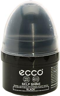 ECCO 成人男女通用自 SHINE 60ml polish