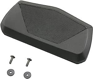 GIVI(GIVI) 挂扣式手机壳(顶盖) 93951
