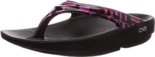[女鞋 ] 翻皮鞋 OOlala Luxe