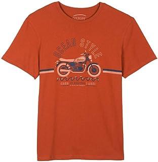 Oxbow 男式 M2tetrok T 恤