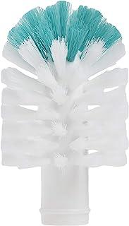 【自营】美国 OXO 奥秀 皂液奶瓶刷替换刷头(青绿色)