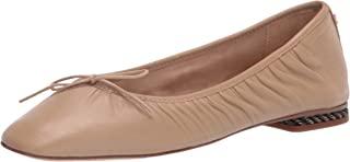 Sam Edelman Meg 女士芭蕾平底鞋