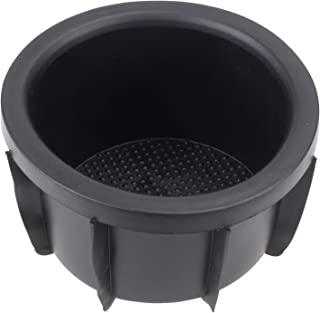 控制台盒杯架插入替换件适用于丰田 RAV4 2006-2011 年 55618-42040 5561842040 RLB-HILON