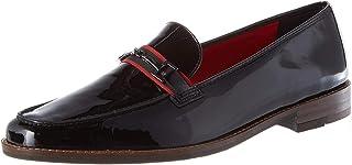 ARA 女士 Kent 拖鞋