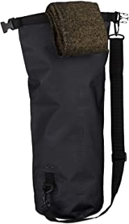 relaxdays Ocean 包装10L, wasserdichter Dry Bag, ultraleichter 干燥袋适用于航行, 漂流, 滑雪