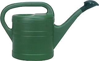 Tierra Garden 5005B 1.3-加仑浇水罐 1002612