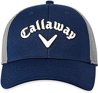 Callaway 2019 网眼高尔夫帽