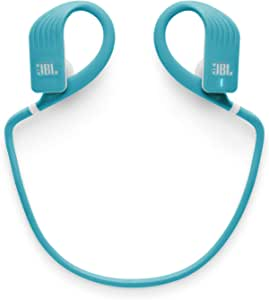 JBL Endurance Jump 防水无线运动入耳式耳机,带一键式遥控器JBLENDURJUMPTEL