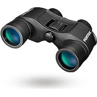 宾得 SP 10 x 50 Porro Prism 双筒望远镜SP 8x40 SP 8 x 40 黑色
