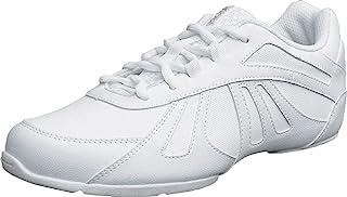 Kaepa Youth TouchUp Cheer 鞋