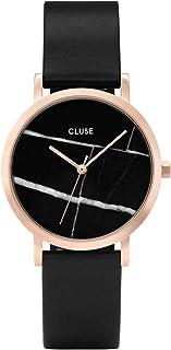 Cluse 女士手表 CL40104