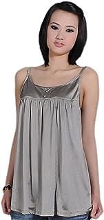 防*孕妇背心吊带前挡风保护罩 8918078