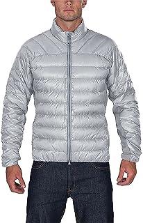 Westcomb 男式 Cayoosh LT 毛衣