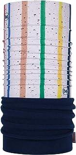Original Buff Polar Baby Olym 条纹管状裤,男宝宝,蓝色,均码