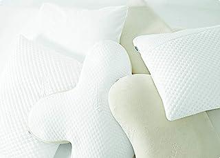 Tempur 原装替换枕套 适用于 Symphony 睡枕 尺寸 L