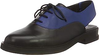 Camper 女士 TWS 牛津鞋