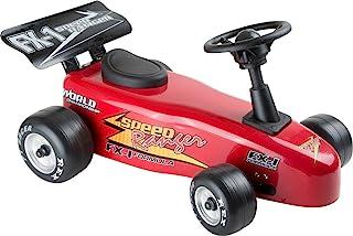 Small Foot 6506 按压赛车