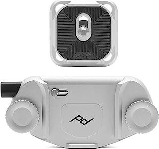 PeakDesign 耳环 银色 CP-S-3