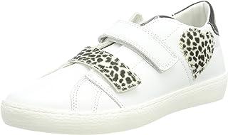 PRIMIGI 女童 Pun 74213 运动鞋