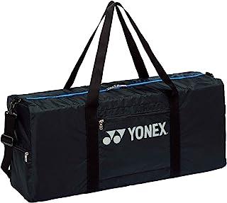 尤尼克斯(YONEX) 网球 包 运动袋 L BAG18GBL