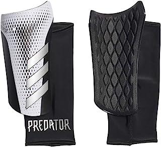 adidas Predator Sg LGE Mens Shinguards