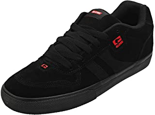 Globe Encore-2 中性成人运动鞋
