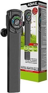 Aquael Ultra 暖化器 塑料材质 150 W