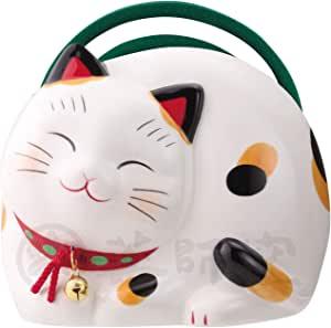 幸福小猫驱蚊器(直立型) 455