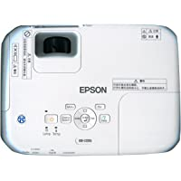 EPSON 爱普生 EB-C05S 投影机