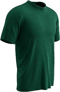 Champro Heather Dri-Gear T 恤 - 青少年