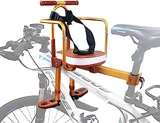 XIEEIX 儿童自行车座椅
