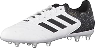 adidas 男式 copa 18.2FG footbal SHOES
