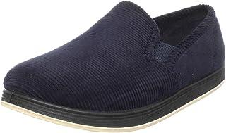 Foamtreads 中性 Popper童鞋