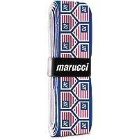 Marucci 蝙蝠手柄