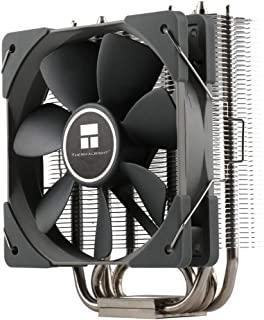 Thermalright TA120 120mm CPU散热器
