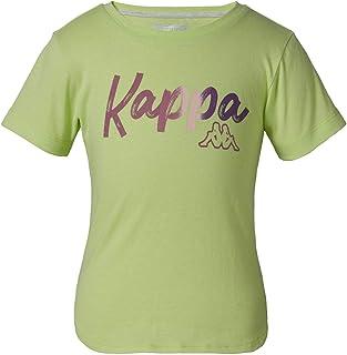 Kappa Quissa 女童内衣