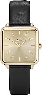 Cluse 女士手表 CL60004