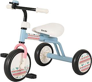 M&M(M&M) 儿童 三轮车 CordeTruck S