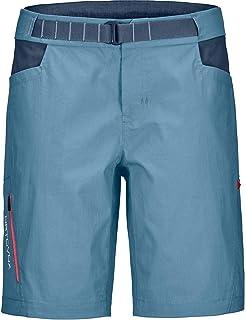 ORTOVOX 女士 Colodri 短裤 W 短裤