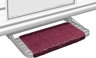Prest-O-Fit 2-0040 环绕式地毯 18 Inch 2-1044